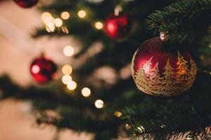 El Festival de l'Àrea de Discapacitat Intel.lectual dóna el tret de sortida a les festes nadalenques