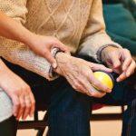 Dignity & Well-being: Exchange for changing, el projecte europeu que afavoreix els col·lectius més vulnerables