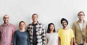 La I Jornada del Programa d'Atenció a la Salut Mental de les persones Immigrades (SATMI) canvia d'ubicació arran de l'èxit d'inscripcions!