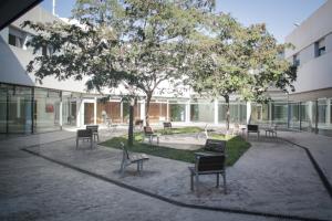 El nou Centre de Salut Mental Adults (CSMA) de Viladecans ja està a ple rendiment
