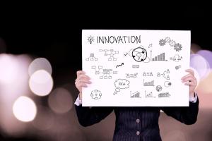 La innovació protagonitza el nou Butlletí de la UDRI