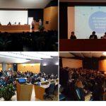 Diversitat de mirades en la III Jornada de treball de Salut Mental del Parc Sanitari
