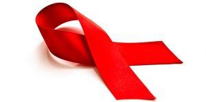 Balanç positiu dels 2 anys d'activitat de la Unitat d'Atenció al Pacient amb VIH