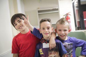 El 7 de març arriba la II Jornada 'Kidstime Barcelona'