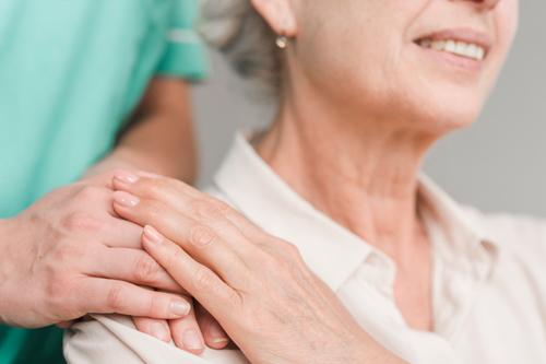 Drets i deures del pacient