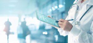 La revolució tecnològica en medicina, a debat el pròxim 5 de juny en la Jornada del Comitè d'Ètica Assistencial (CEA)