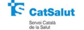 catsalut-150×60