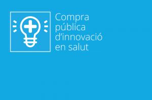 Dos projectes del Parc Sanitari Sant Joan de Déu guanyen una convocatòria del Servei Català de la Salut per impulsar la innovació en salut