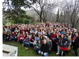 Més de 300 voluntaris participen en el III Congrés de Voluntariat