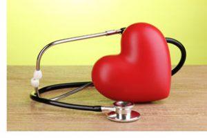 """""""La hipertensió és el risc cardiovascular més important, però també el més fàcil de detectar i prevenir"""""""