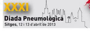 El Servei de Pneumologia de l'Hospital General del Parc Sanitari, premiat