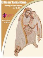 Celebracions Pasqua del Malalt
