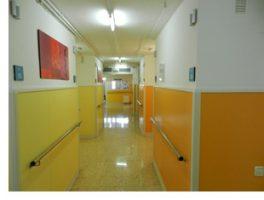 La Unitat de Cures Pal·liatives del Parc Sanitari Sant Joan de Déu compleix 20 anys
