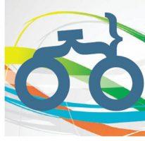 El Parc Sanitari obre les seves portes a la 32ª Passejada amb Bicicleta
