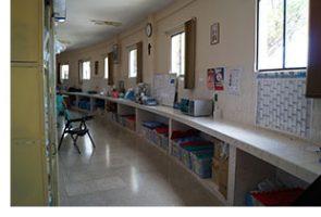 Nit Solidària – Procés de formació i suport clínic per a l'Hospital Cristo de las Américas de Sucrte (Bolívia)