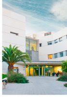 IX Jornades de Recerca en Salut Mental al Parc Sanitari
