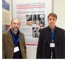 Celebrat l'International Consensus Meeting on Periprosthetic Joint Infection