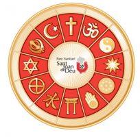 X Jornades d'Atenció Espiritual i Religiosa