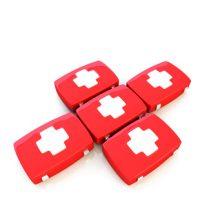 El Servei de Medicina Interna, finalista dels premis Best in Class 2012