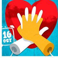Dia Europeu de Conscienciació sobre l'Aturada Cardíaca