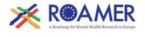 Trobades del projecte europeu ROAMER