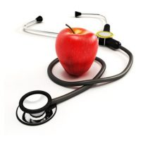 El Servei de Medicina Interna participa en l'estudi AMPLIFY-EXT