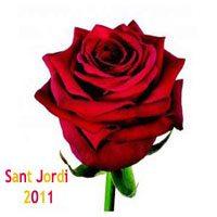 El Parc Sanitari Sant Joan de Déu celebrarà Sant Jordi el 28 d'abril
