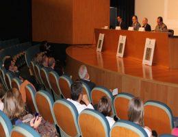 Les Jornades d'Atenció Primària, celebrades amb èxit