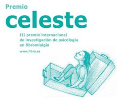 III Premi Internacional de Psicologia en Fibromialgia