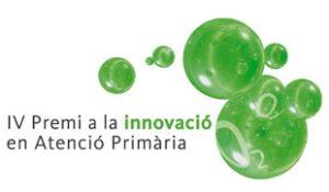 El Grup PRISMA del Parc Sanitari, premiat