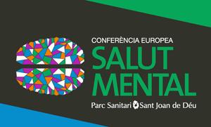 Anul.lada la Conferència Europea de Salut Mental