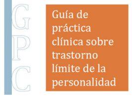 Publicada la Guia de Pràctica Clínica sobre Trastorn límit de la Personalitat