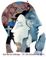 IX Jornades sobre Atenció Espiritual i Religiosa