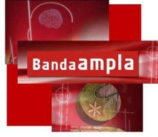 """El Parc Sanitari Sant Joan de Déu present a """"Banda Ampla"""""""