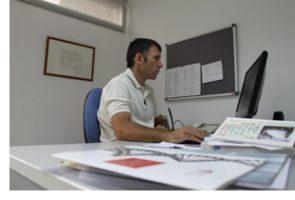 El Dr. Josep Maria Haro, premiat