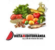 IX Congrés Internacional de la Dieta Mediterrània