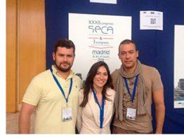 Congrés de la Societat Espanyola de Qualitat Assistencial