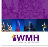 European Meeting on Women's Mental Health