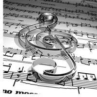Acte de cloenda del Programa de Musicoteràpia