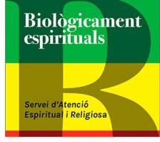 Jornada del Servei d'Atenció Espiritual i Religiosa