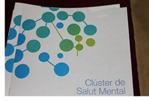 El Clúster de Salut Mental de Catalunya estrena nova seu