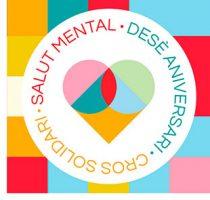 10è Cros Solidari per la Salut Mental