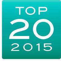 L'Àrea Clínica de la Dona de l'Hospital General, reconeguda com a TOP 20