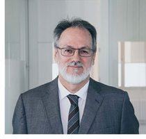 Comunicat Institucional – Nomenament Sr. Enric Mangas