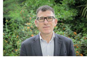 El doctor Josep Maria Haro en el rànquing dels millors investigadors del món