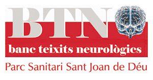 II Jornada de Bancs de Teixits Neurològics i Salut Mental