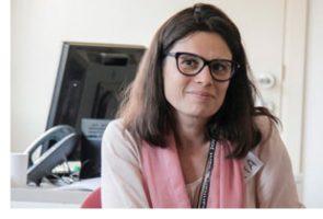 La Dra. Marta Coromina escollida membre de la Junta Directiva de la Societat Catalana de Psiquiatria i Salut Mental
