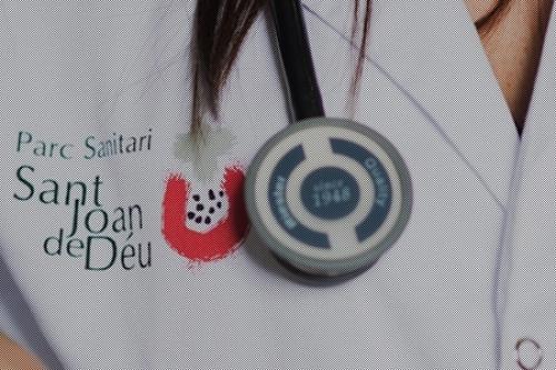 pssjd-banner-canal-min